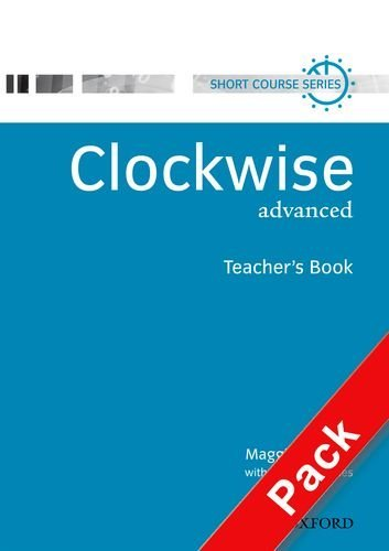 Clockwise Advanced