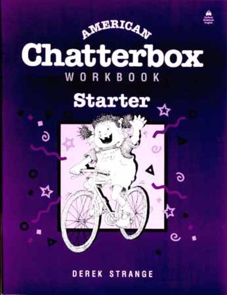 American Chatterbox Starter
