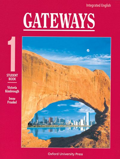 Gateways 1