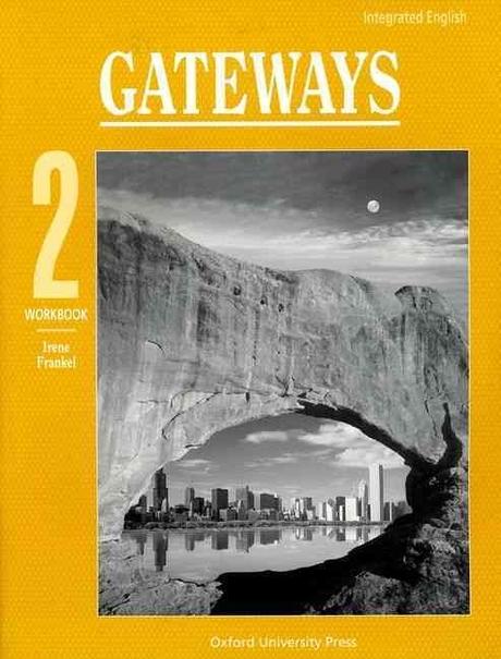 Gateways 2