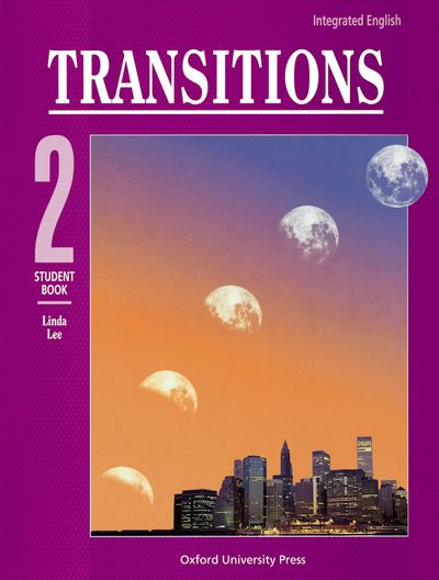 Transitions 2