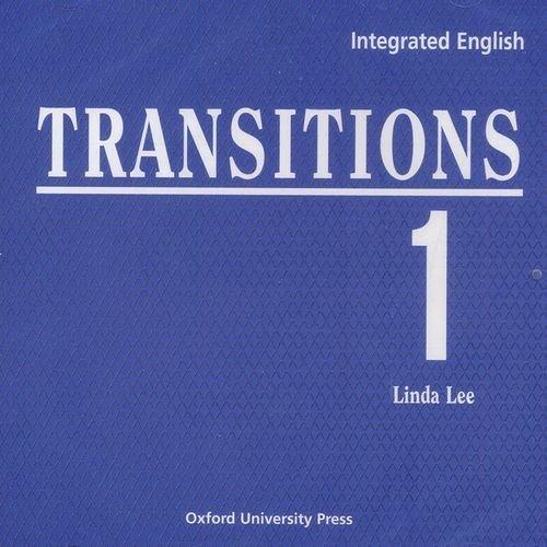 Integrated English