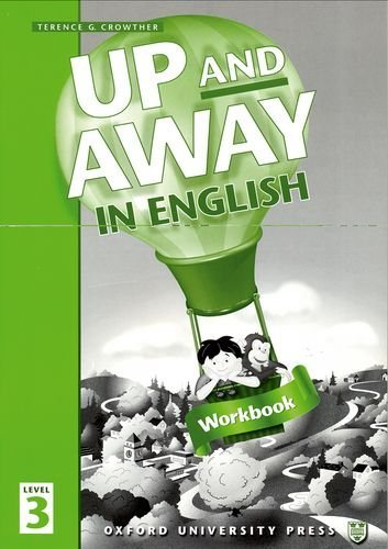 english g workbook