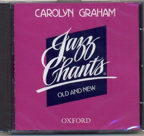 Jazz Chants Old & New