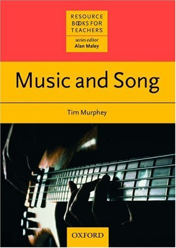 Music and Song