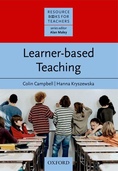 Learner-Based Teaching