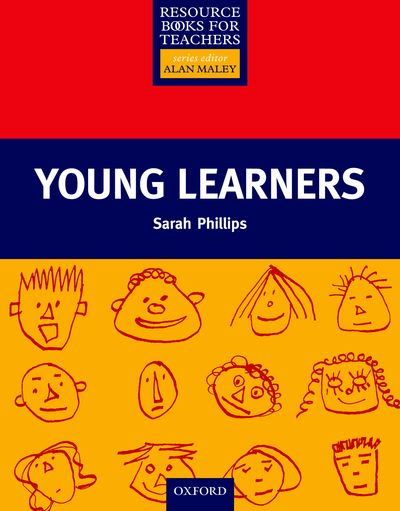 Young Learners (Primary Resource Books for Teachers)