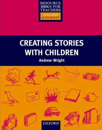 Creating Stories with Children