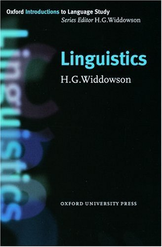 Linguistics non preferred a level subjects