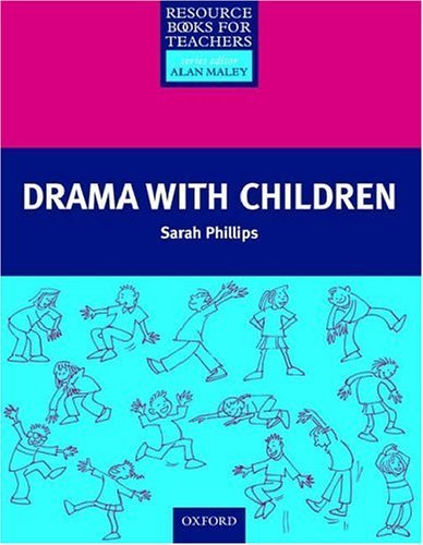 Primary Resource Books for Teachers