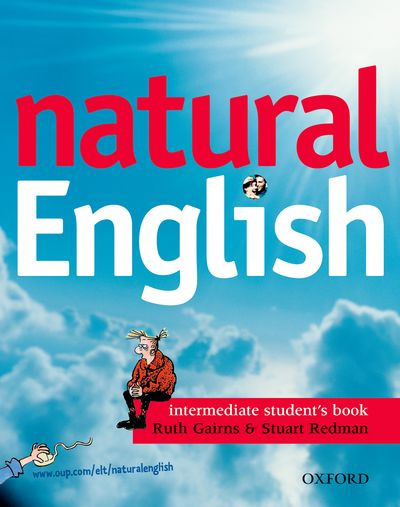 Natural English Intermediate