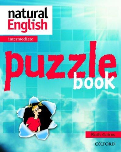Natural English Intermediate