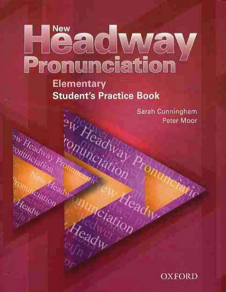 New Headway Pronunciation
