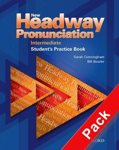 New Headway (2nd & 3rd Edi.)