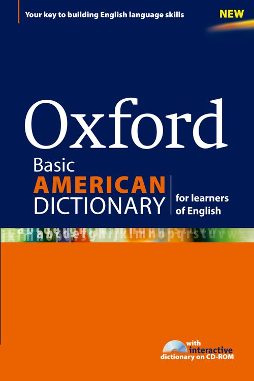 macmillan english dictionary for advanced learners sample cd