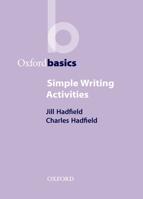 Oxford Basics