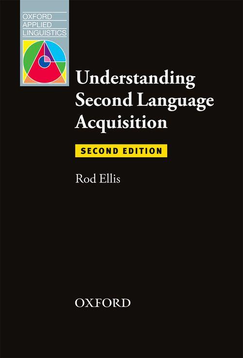 Oxford Applied Linguistics