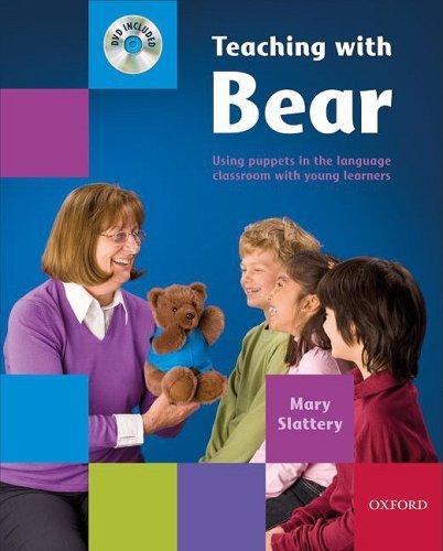 Teaching with Bear