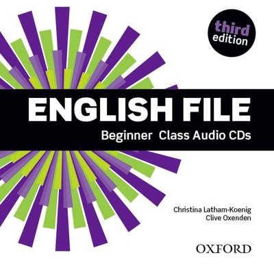english file 3rd edition advanced student's book pdf