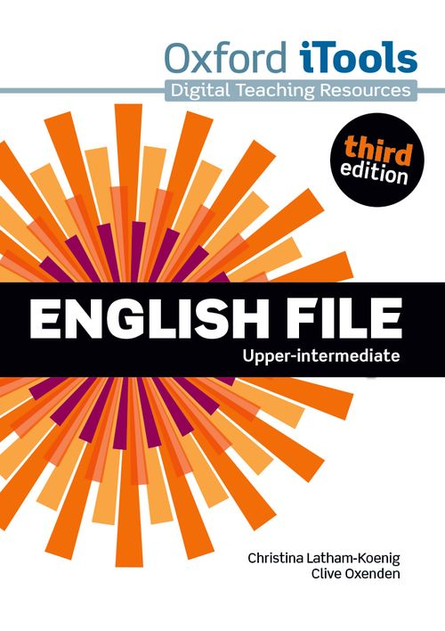 english file intermediate plus third edition workbook pdf