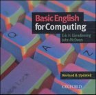 Basic English for Computing Revised and Updated
