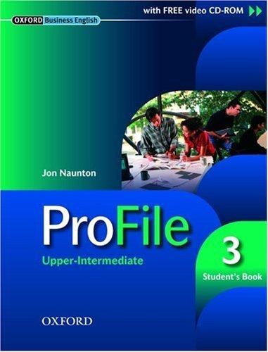 Profile 3