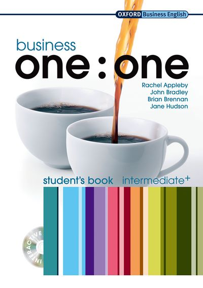 Business One:One Intermediate
