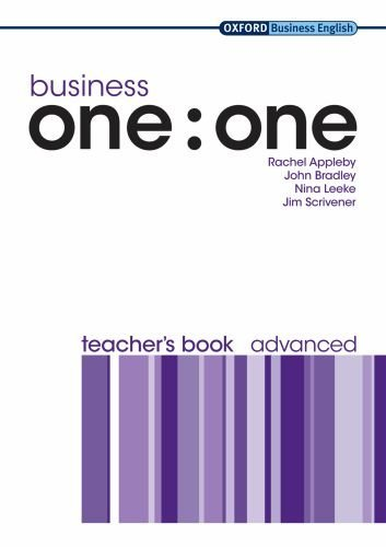 Business one  : one