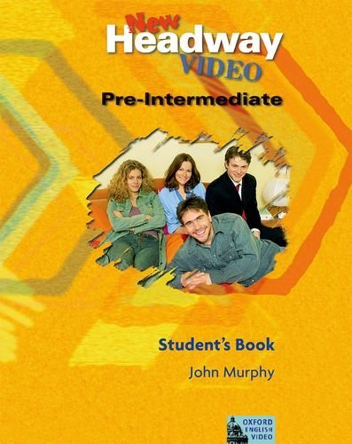 the new headway intermediate book evaluation english language essay Ranalli (2002) evaluating the course book named the new headway upper-intermediate has suggested several guidelines for textbook evaluation she suggests that course books should correspond to .