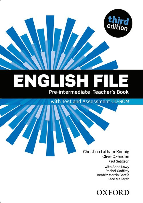 total english upper intermediate student book free