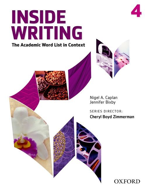 Write my academic writing level 4