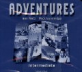 Adventures Intermediate