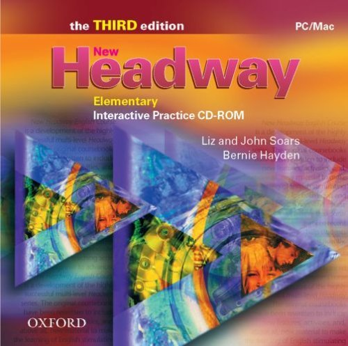 new headway upper intermediate student book third edition pdf