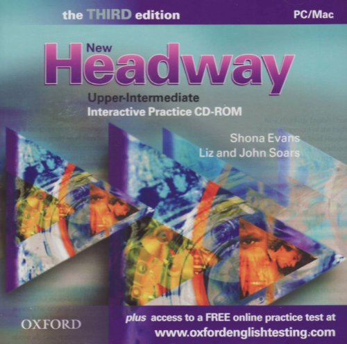 [eBooks] New Headway Pre Intermediate Student Third Edition
