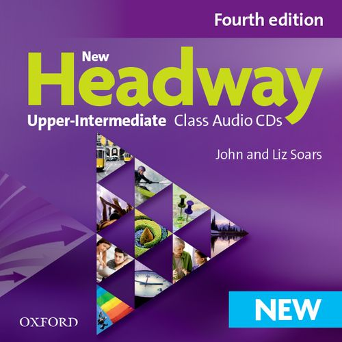 New Headway Intermediate 3rd Edition Скачать Бесплатно