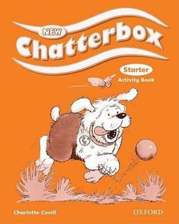 New Chatterbox Starter