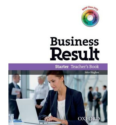 Business Result