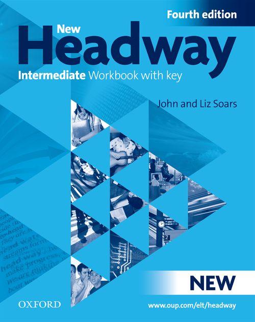 upper intermediate headway pdf free