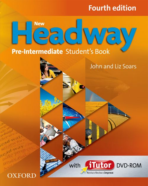 new headway pre intermediate fourth edition pdf free download