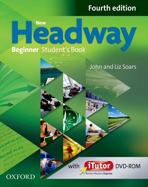new headway pre intermediate workbook with key скачать