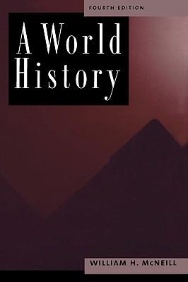 A World History (4th Edition)