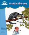 Oxford Story Tree Level 2 (Blue) Pack with American English CD