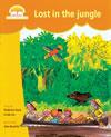 Oxford Story Tree Orange Level 4