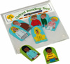 Oxford Reading Tree - Teacher Support Materials