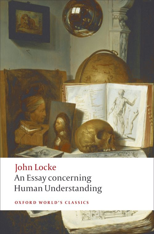 an assessment of human rights using the philosophy of john locke and karl marx John locke, adam smith and karl marx's critique of private property adam smith and karl marx's critique of private property human rights and humanitarian.