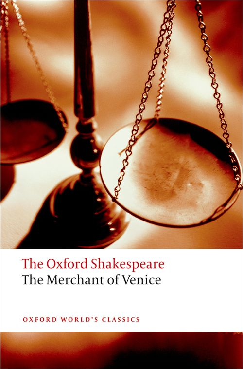 merchant of venice shakespeare class production