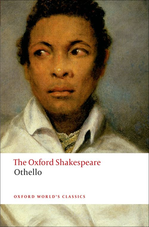 the power of language othello Find this pin and more on shakespeare by lteichro high schoolers read and analyze iago's rhetoric in specific monologues and dialogues with other characters, examine what iago says and how he says it, define some basic rhetorical terms, and discover the sometimes dangerous power of language.