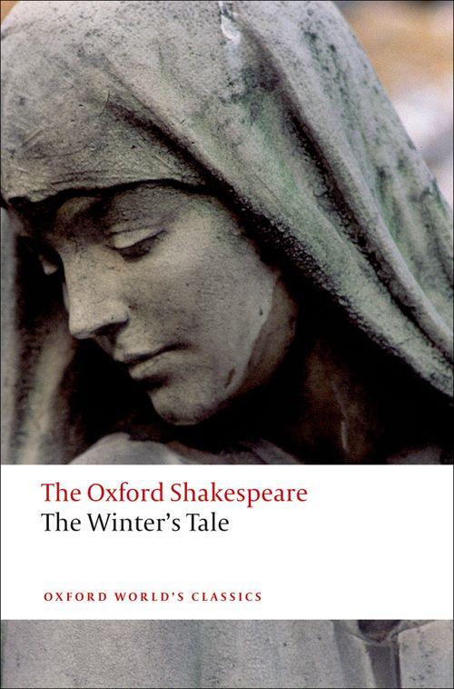 Oxford World's Classics: The Oxford Shakespeare