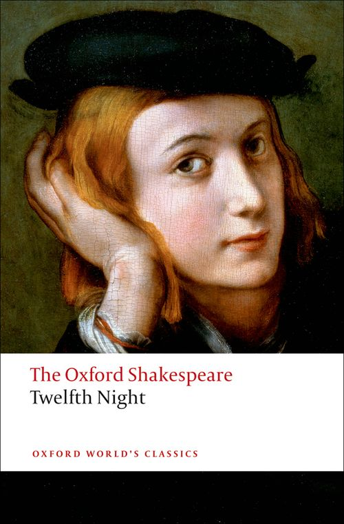 twelfth night is an inconstant love play. explore this through use of shakespeares language and form First staged in 1602, twelfth night is one of shakespeare's most performed plays read a character analysis of viola, plot summary, and important quotes here's where you'll find analysis about the play as a whole, from the major themes and ideas to analysis of style, tone, point of view, and more.