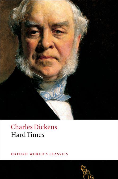 Oxford World's Classics: British and Irish Literature